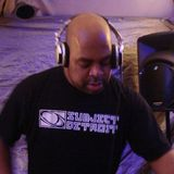 DJ Bone - Actual Emotion Mix 2 - KDJ