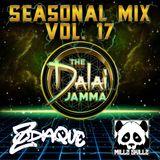 Seasonal Mix Series - Ep. 17