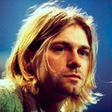 Régen minden jobb volt (2017. február 24.) - Kurt Cobain és a grunge