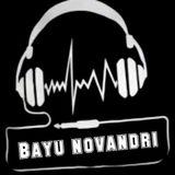 RR BUKAN UNTUKKU 2017 MR.Bayu Novandri.mp3