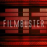 Filmbuster #1 - Les Ouvertures