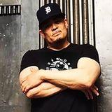 STROBELIFE PRESENTS: RON ALLEN DJ MIX 060
