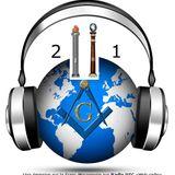 2 Colonnes à la 1 - Radio DTC