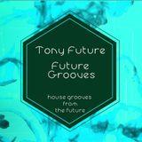Tony future  House (Fall 2015) session 3