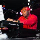 DJ Lyriks Presents Afrobeats New Bounce (ANB) 19.0