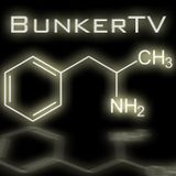 BURNING BUNKER @ BunkerTV pres. by Lukas Freudenberger - 15.01.2012