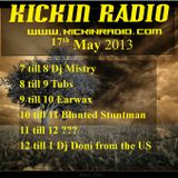 KickinRadio_17052013_22h00