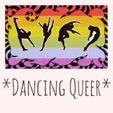 Dancing Queer