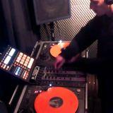 Electro Club Mix 16