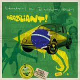 Braziliant! 9.0 - The Land of Plenty