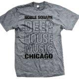 Friday Night Live Ain't no Jive House Party w Dj Hilt on Music Moves Soundz Radio via Tunein radio!