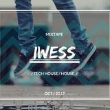 IWESS OCT 2017 MIX