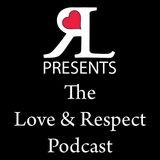 Love & Respect - Episode 1: Live at Sankeys' Halloween Fright Night