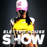 Electro - House Mix Part II