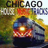 Chicago House Music Tracks