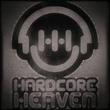 Hardcore Heaven Megamix By DjKore
