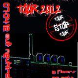 BEATaddiction [Live @ CULT Neukirchen --07.04.2012]