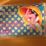 John Digweed recorded live at the Magic Touch autumn 94 from tape