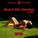 Beach Mix Session #4