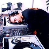 Paul van Dyk - Escape (Amsterdam Dance Event) (29-10-2005)