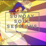 Sunday Soul Session 8-28-16