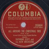 Christmas 2015 - Mix 25!
