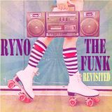 Ryno. - The Funk Revisited.