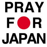 Pray for Japan - Nippon Fukkou Mix
