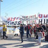 Entrevista a Valentín: defensa de los humedales y resistencia a la construcción de barrios privados