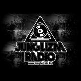 JunglizmRadio082 - JAH BLIDDIE MIX- 6.13.2018