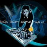BoOm BOom mix faad mix Djmixed By DjR_Nicky