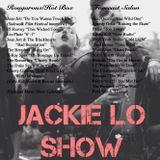 "Jackie Lo Show ""Bad Reputation"" Show 9.24.18 w/Sidewalk Film Festival & Kitty Kat Haven Rescue"