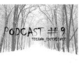 Antonio Valente - Podcast #9