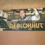 1990 live set DJCB