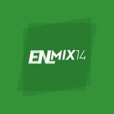 ENL Mix 14