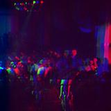 fiestaOLIVER! (warm-up 08/03/2013)