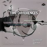 Following Light - Time Differences 244 (8th January 2017) on TM-Radio