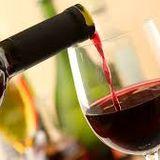 Wine Australia Promo Soundtrack