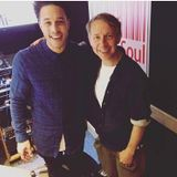 Gilles Peterson on The Eclectic Show