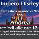 Impero Disney 09-09-2015