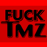 Fuck TMZ..... Change the game with great talk radio on on SugarWaterRadio.com