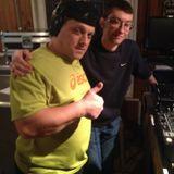 Podcast So Funky Music du samedi 20 avril 2013