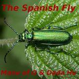 The Spanish Fly   -Manu of G & Dada Hu