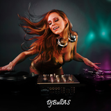 DjBull`s David Guetta ft Sean Paul Remix