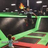 KATTMA Live @SOUNDGATE [09/03/2019]