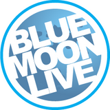 LISTEN AGAIN: Blue Moon Live - Sunday 6th March