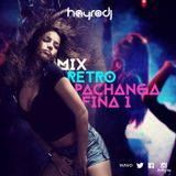 MIX RETRO PACHANGA FINA