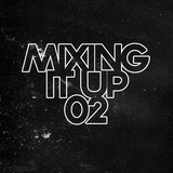 Mixing it up 02