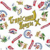 DJ Muro - Tropicooool Boogie X