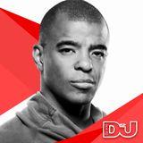 Erick Morillo Live from #DJMagHQ Amsterdam